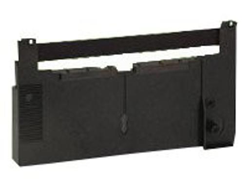Obrázek z Barvící páska pokladní EPSON černá ERC-18