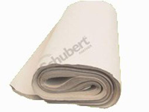 Obrázek z Balící papír - pergamenová náhrada 70 x 100 cm,  40 g/m2, 10 kg