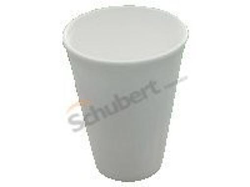 Obrázek z Kelímek EPS bílý termo 0,3 - 0,35 l,  900 ks