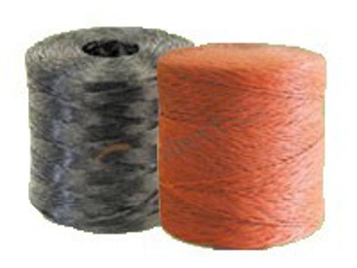 Obrázek z Motouz PP barevný 5 kg,  20000 dtex