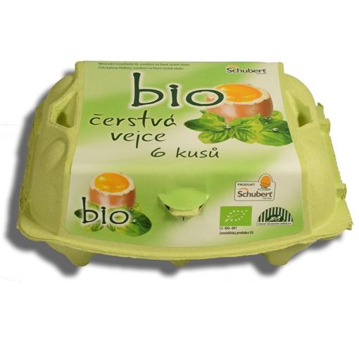 Obrázek z Vejce BIO L360