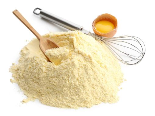 Obrázek z Vaječný bílek sušený, pytel 5kg