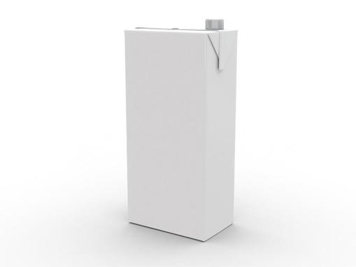Obrázek z Bílek vaječný chlazený pasterovaný 1 kg Tetra pack